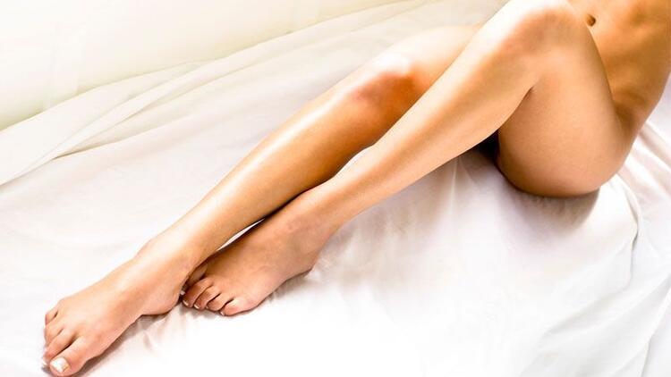 Bacak estetiği nedir? Bacak estetiği nasıl yapılır?