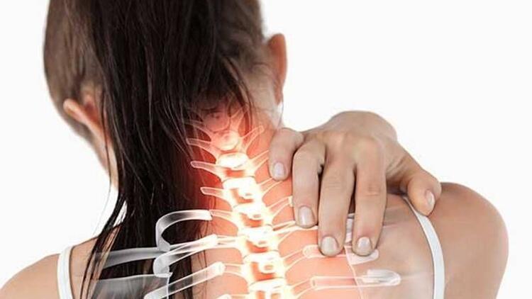 Fibromiyalji nedir, nasıl tedavi edilir?