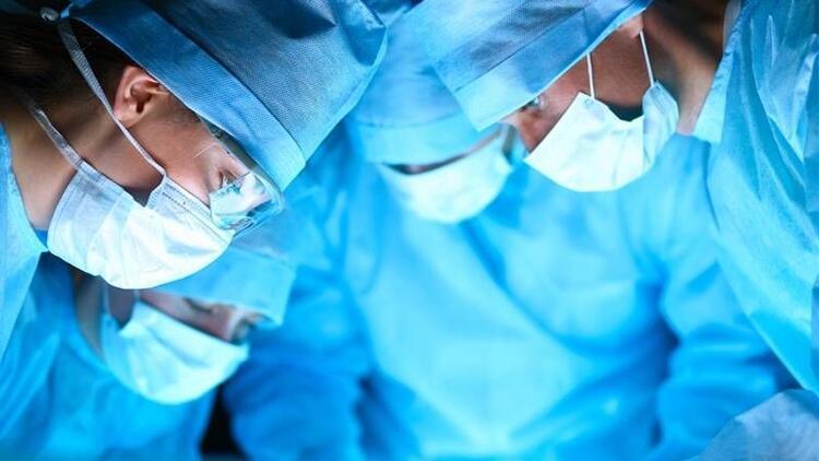 İlerleyen teknoloji ile kolay ve hızlı tedavi mümkün!