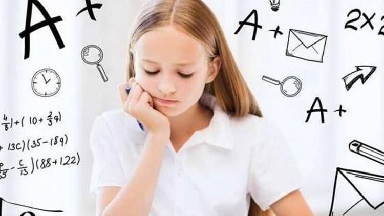 Çocukların derslerine yardımcı olacak 7 aplikasyon
