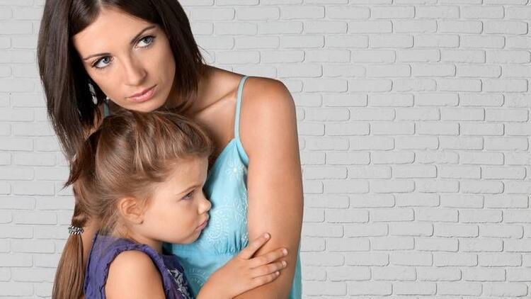 Çocuklarınızı eğitirken bu 7 hatayı sakın yapmayın!