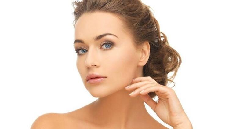 Kepçe kulak düzeltme nasıl bir operasyondur?