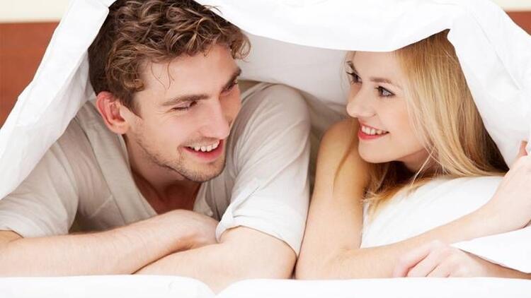 Yeni evli çiftlere kısırlık ile ilgili öneriler