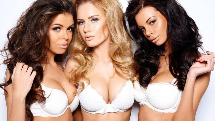 Her kadının dolabında olması gereken 8 sütyen modeli