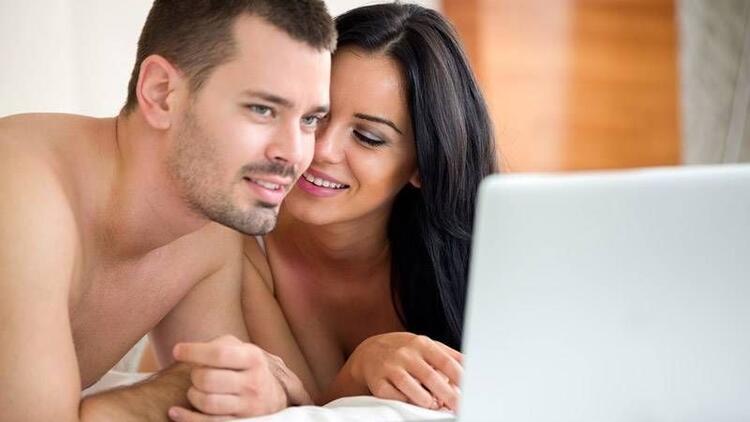 Porno izlemek cinsel isteği artırır mı?