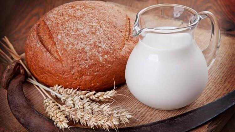 Temel besin alerjisi nedir?