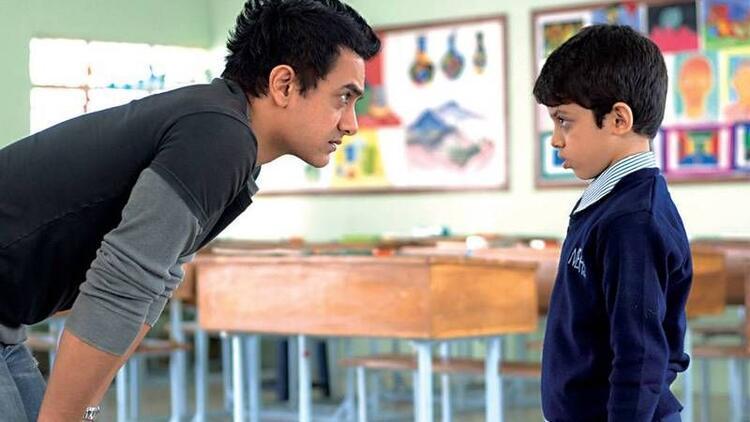 Öğretmenlerin izlemesi gereken 15 film