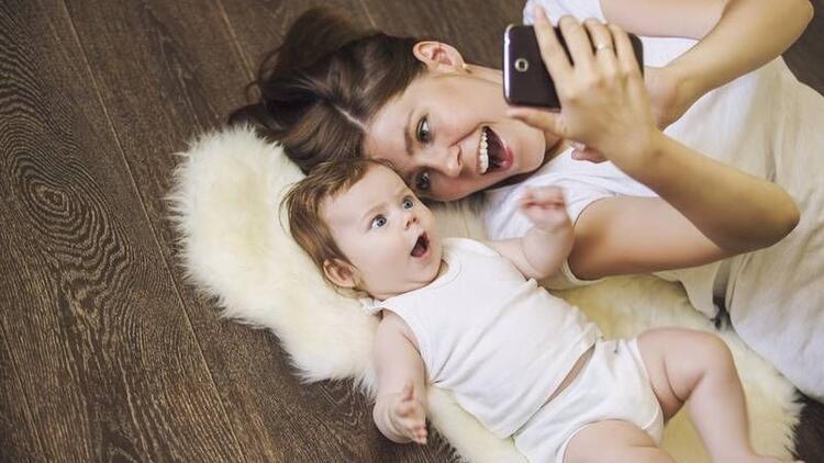 Çocuk sahibi olunduğunda yapılmak istenen 10 şey!