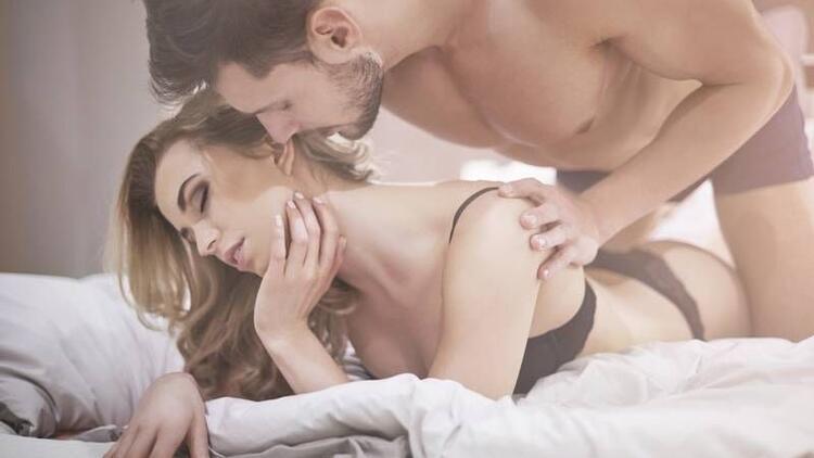 Aşk cerrahisi ile mutlu bir cinsel hayat!
