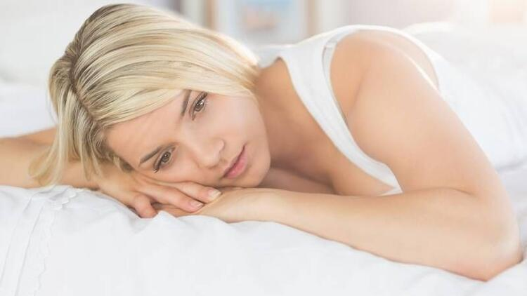 Kürtaj sonrası olası komplikasyonlar