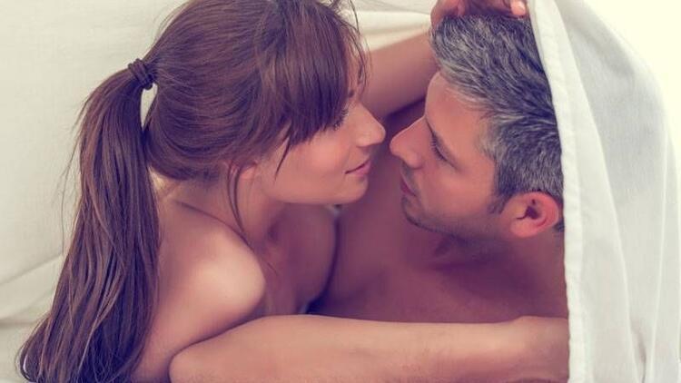 Mutlu ve doyumlu bir cinselliğin ipuçları