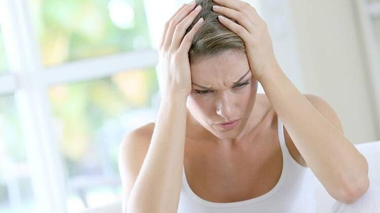 Migrenin kalıcı tedavisi mümkün mü?