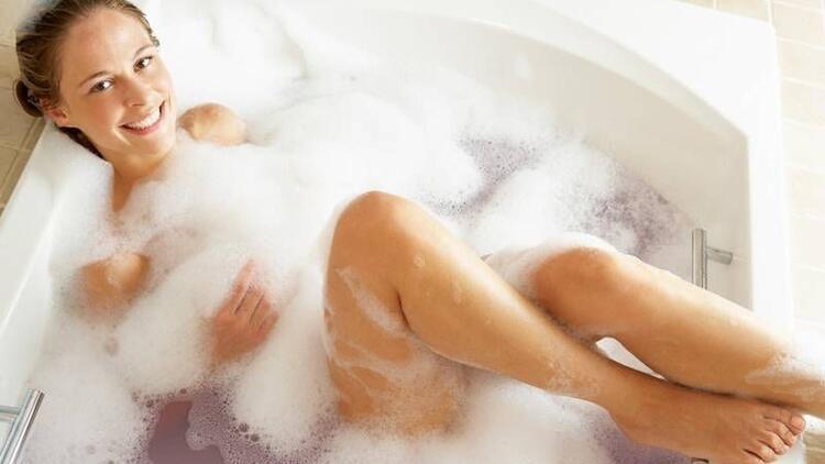 Vajinal duş, gebelikten korur mu?
