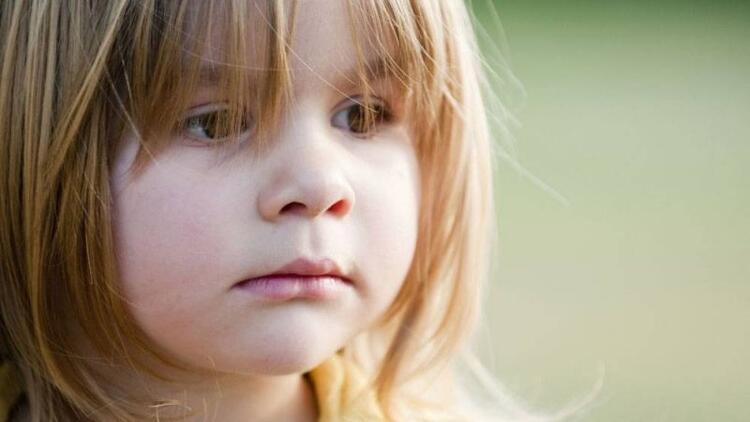 Otizm nedir, otizm tanısı nasıl konur?