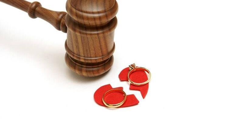 Boşanma davası nasıl kesinleşir?