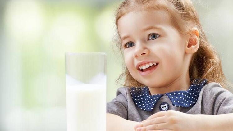 Hangi yaşta ne kadar protein tüketilmeli?