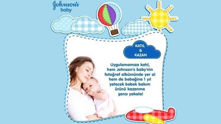 Anneler Günü'ne özel yarışma!