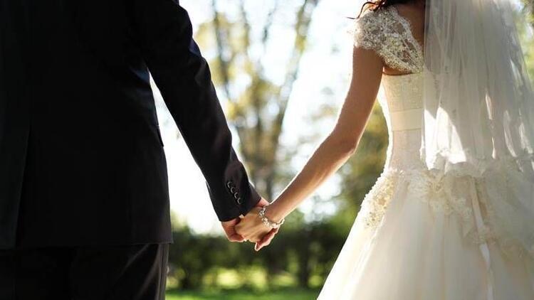 Neden evleniyoruz?