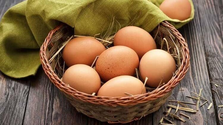 Çiğ tüketilen yumurta sizi sağlığınızdan edebilir!