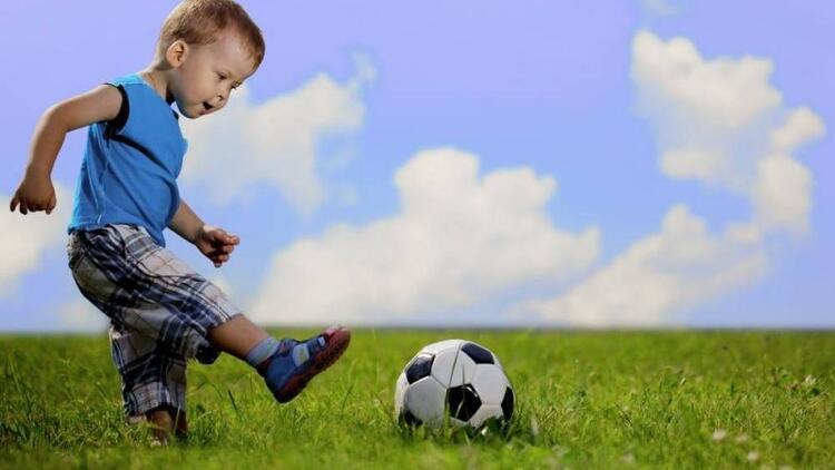 Otizmli çocuklar spor yapabilir mi?