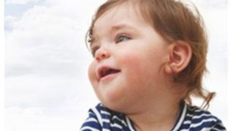 12-36 ay çocuklarda dil ve konuşma gelişimi
