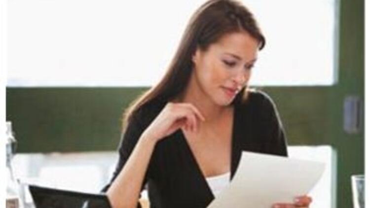 Kariyer için doğumu erteleyen kadınlar dikkat!
