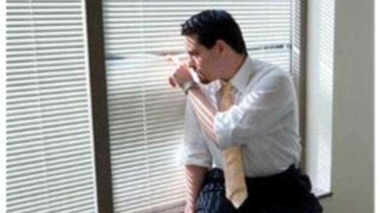 Kısırlığın nedenleri: Erkek faktörü