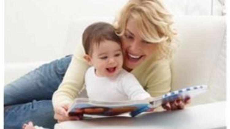 Çocuğunuzla kurduğunuz iletişim ne kadar sağlıklı?