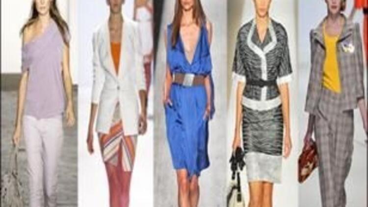 İşiniz giyim tarzınızı etkiliyor mu?