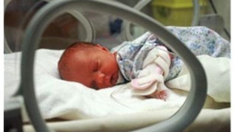 Kaç haftada doğan bebeklere prematüre bebek denir?