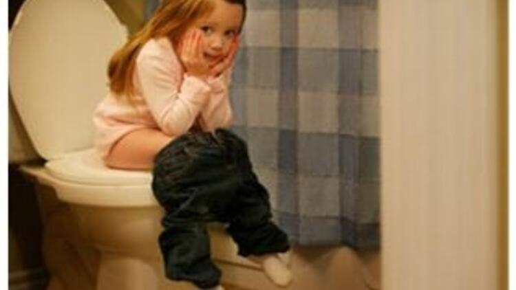 Tuvaleti kullanmayı nasıl öğretmeli?