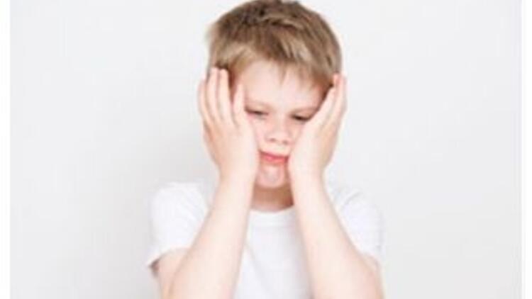 Şiddet uygulayan çocuğun ailesi de sorumludur