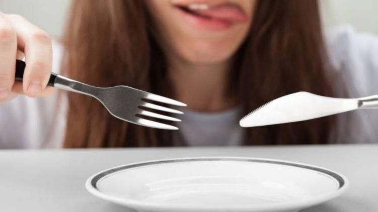 Dönemsel diyet çözüm değil