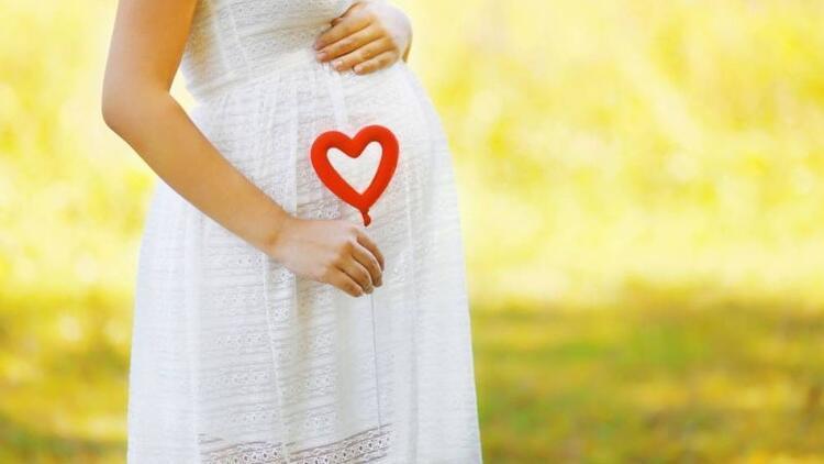 Hamilelikte en fazla özlenen 12 şey