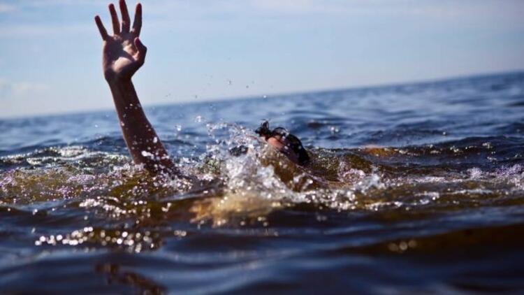 Boğulmalarda ilk yardım