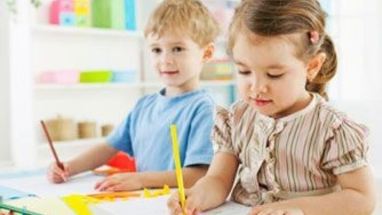 Çocuğunu anaokuluna verecek aileler dikkat!