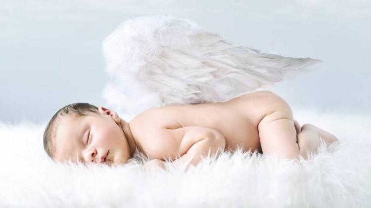 Son 10 yılın en popüler bebek isimleri!