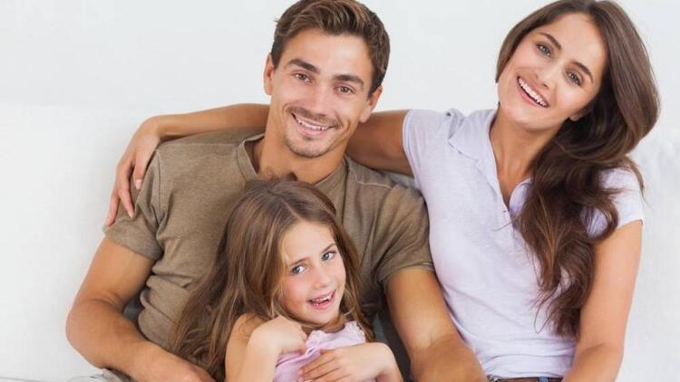 Koruyucu aile olmak ister misiniz?