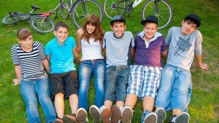 Gençler yaz tatilini nasıl geçirmeliler?