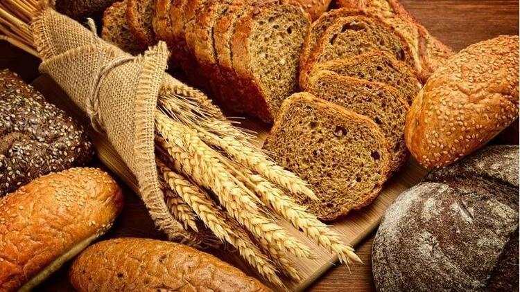 Ekmeksiz oruç tutmayın!