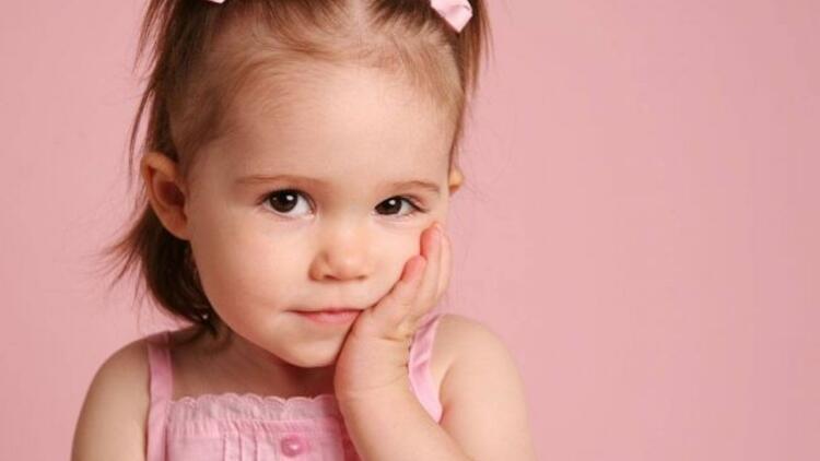 2-5 yaş arası çocuklarda suçluluk duygusu