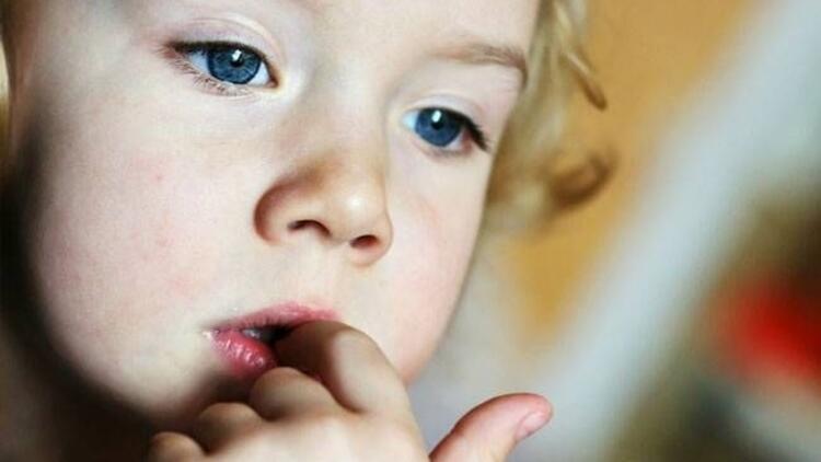 Psikososyal stres çocuklarda daha çok görülüyor
