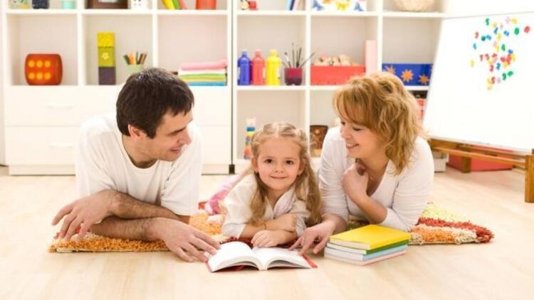 Okulun ilk haftasını rahat atlatacak öneriler