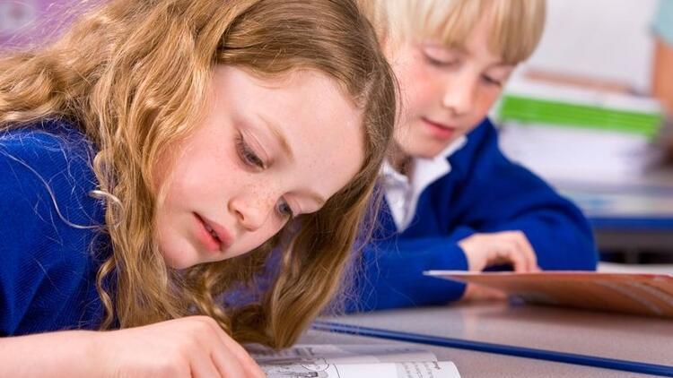 Çocuklara okul sevgisini nasıl aşılanır?