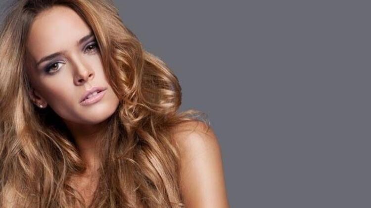 Yüz şekline en uygun saç kesimi nasıl olmalı?
