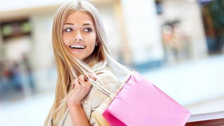Alışveriş, ruhsal durumları nasıl etkiler?