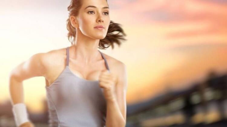 Metabolizma hızınızı artıracak 9 öneri