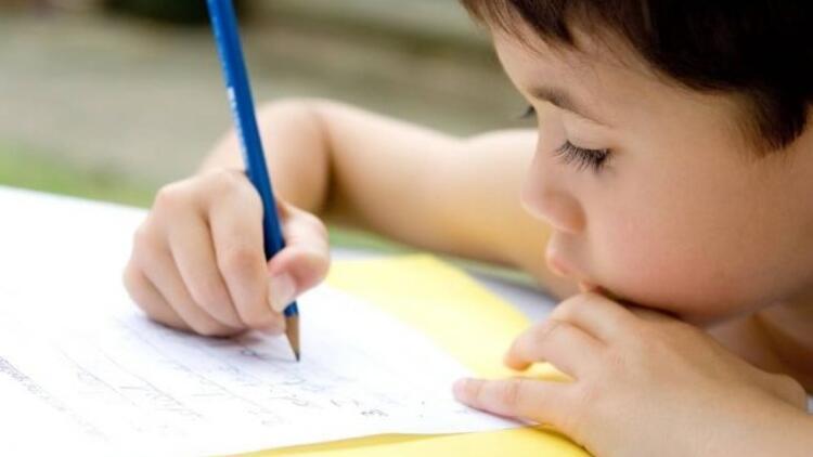 MEB, okula başlama kriterlerini açıkladı