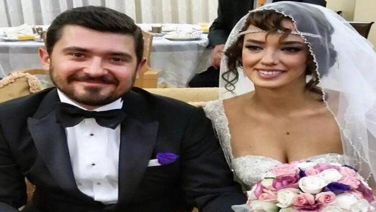 Seda Bakan'dan düğün tadında kına gecesi