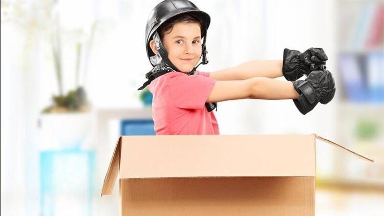 Kızına boks yapmayı öğrettiğine pişman oldu